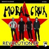 "Moral Crux - Revolution EP (7"")"