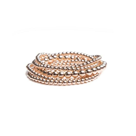 Image of Noor Bracelet