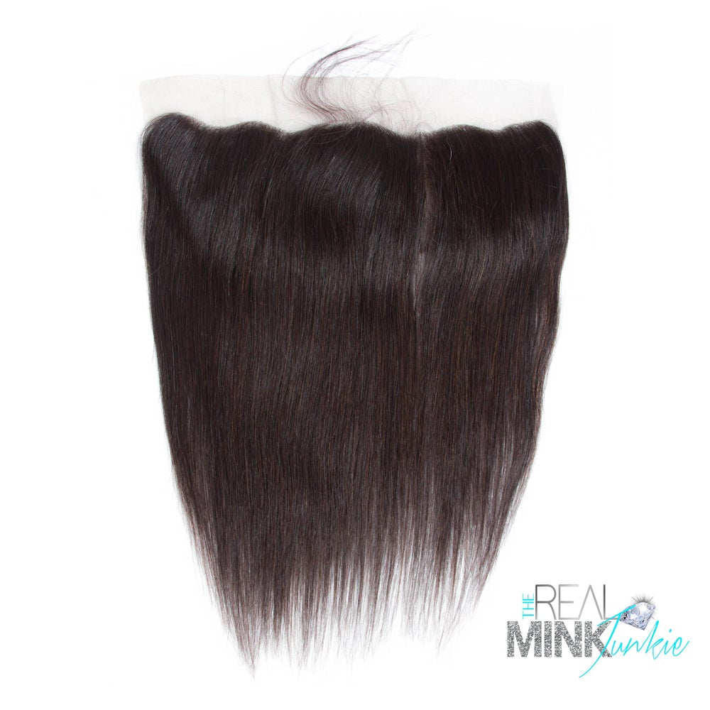 Image of FRONTALS - BRAZILIAN STRAIGHT