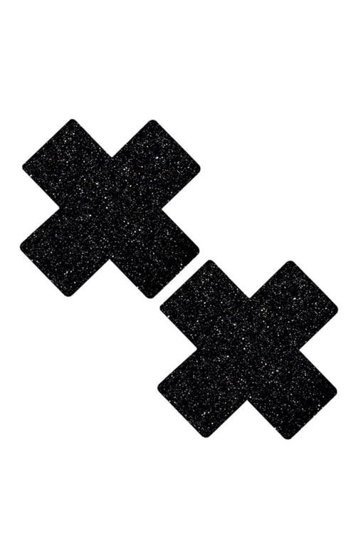 Image of #Malice X Pasties
