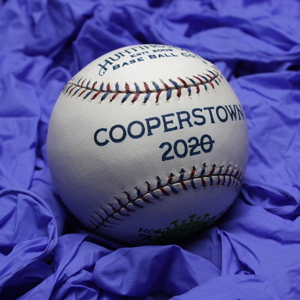 Image of Cooperstown 2020