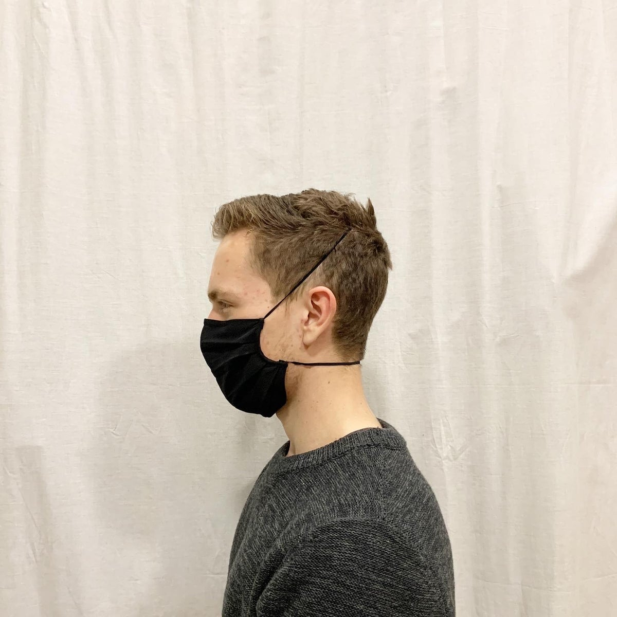Image of Face Mask