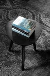 SEVEN SIDE TABLE