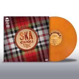 """Image of Mr. Freak Ska """"Ska Casolà"""" Vinil de color - Edició limitada 125 unitats"""