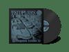 "TEMPLARS - ""Reconquista Volume II"" LP (Standard Edition)"