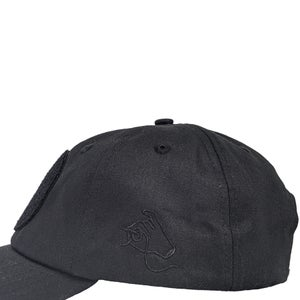 Image of Steady Hands Patchworks Hat