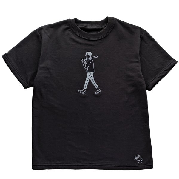 Image of Bat Boy Tee