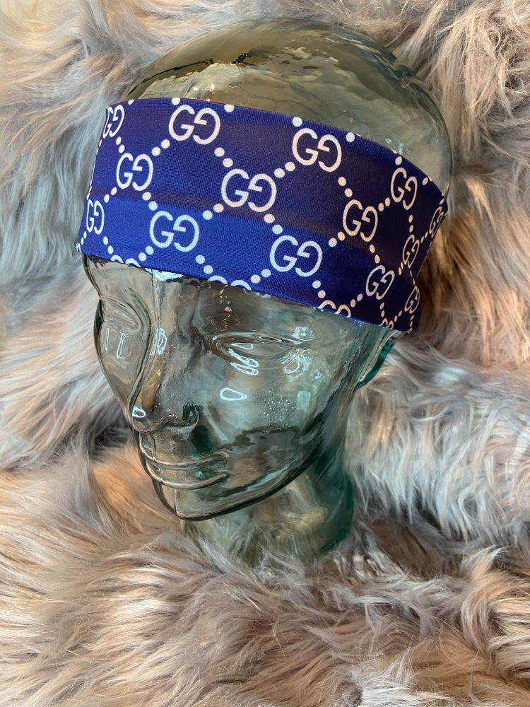 Image of Gucci Headband