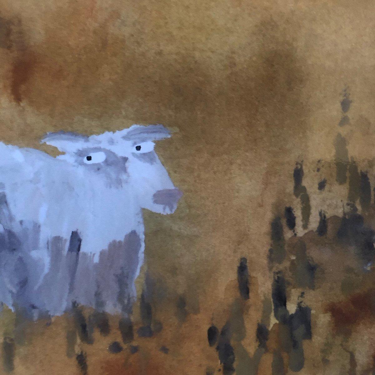 Academics guide to the worlds sluttiest animals (comic)