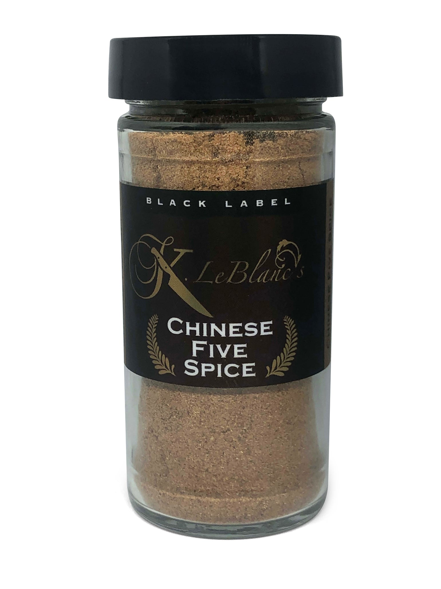 Image of Chinese Five Spice