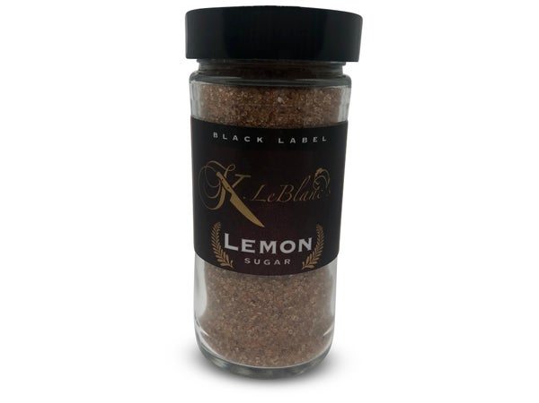 Image of Lemon Sugar