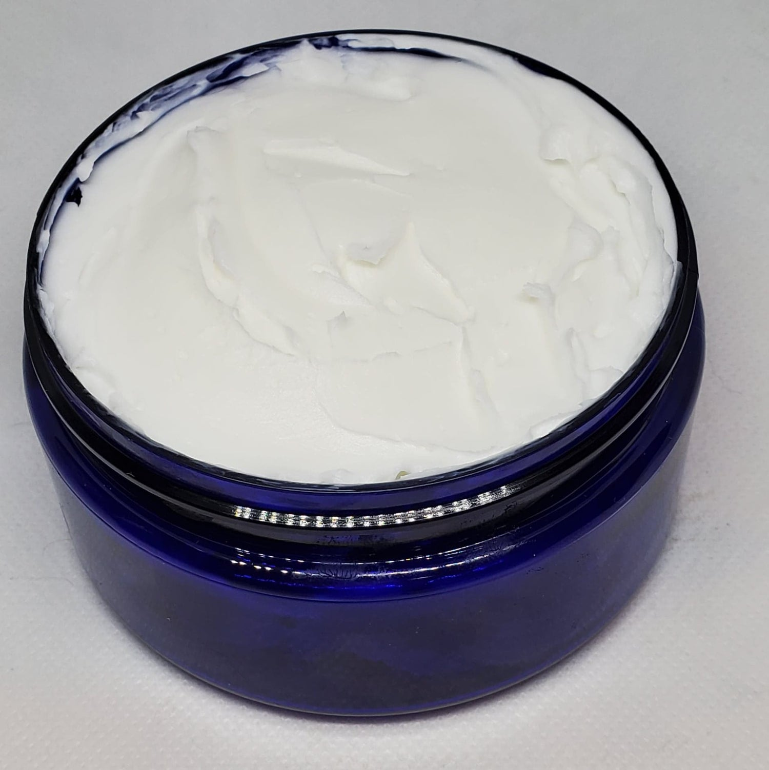 Image of Whipped Body Frosting