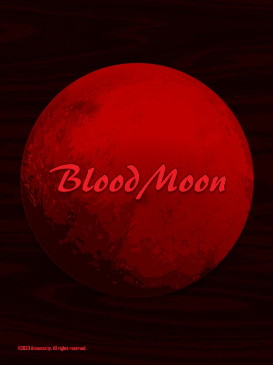 Image of BloodMoon