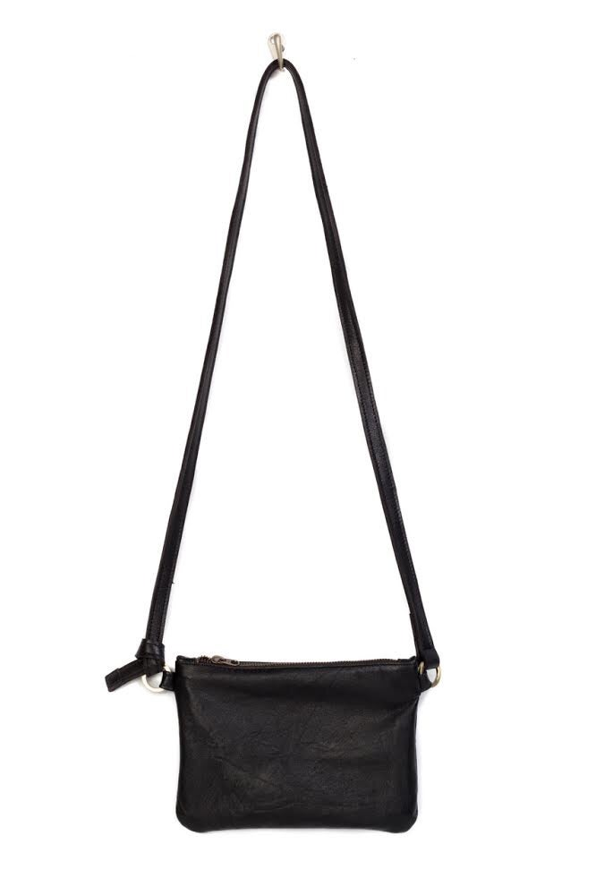 Image of Chelsea Convertible Belt/Crossbody Bag