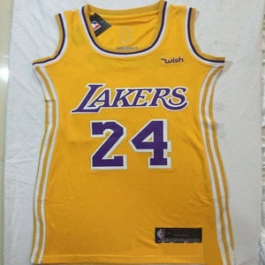 Image of NBA Team Jersey Dress