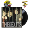 "THE EXITS - 7"" Back in Stock 15 October"