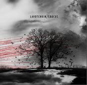 Image of CROCUS/LAVOTCHKIN SPLIT