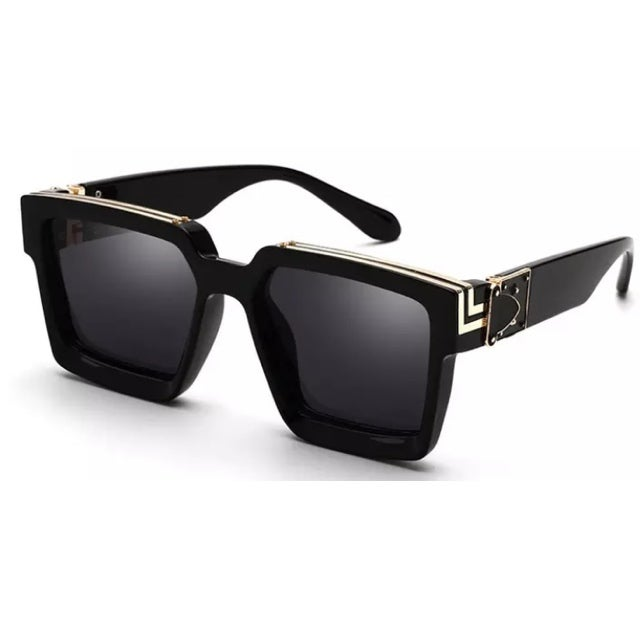 Image of Kulture Sunnies