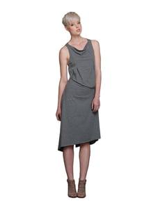 Image of astro girl dress