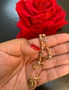 Virgencita Bracelet