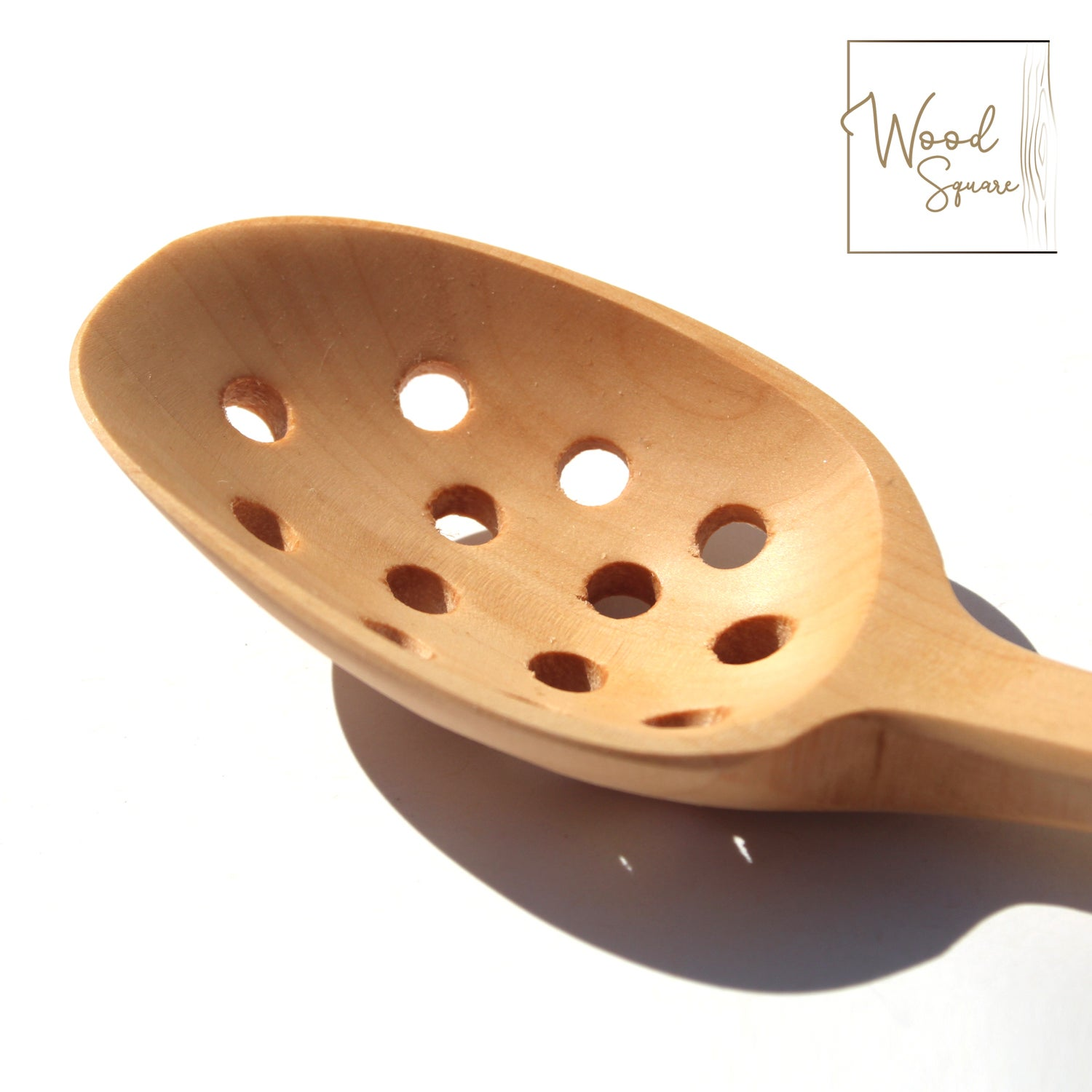 Image of Egg Spoon
