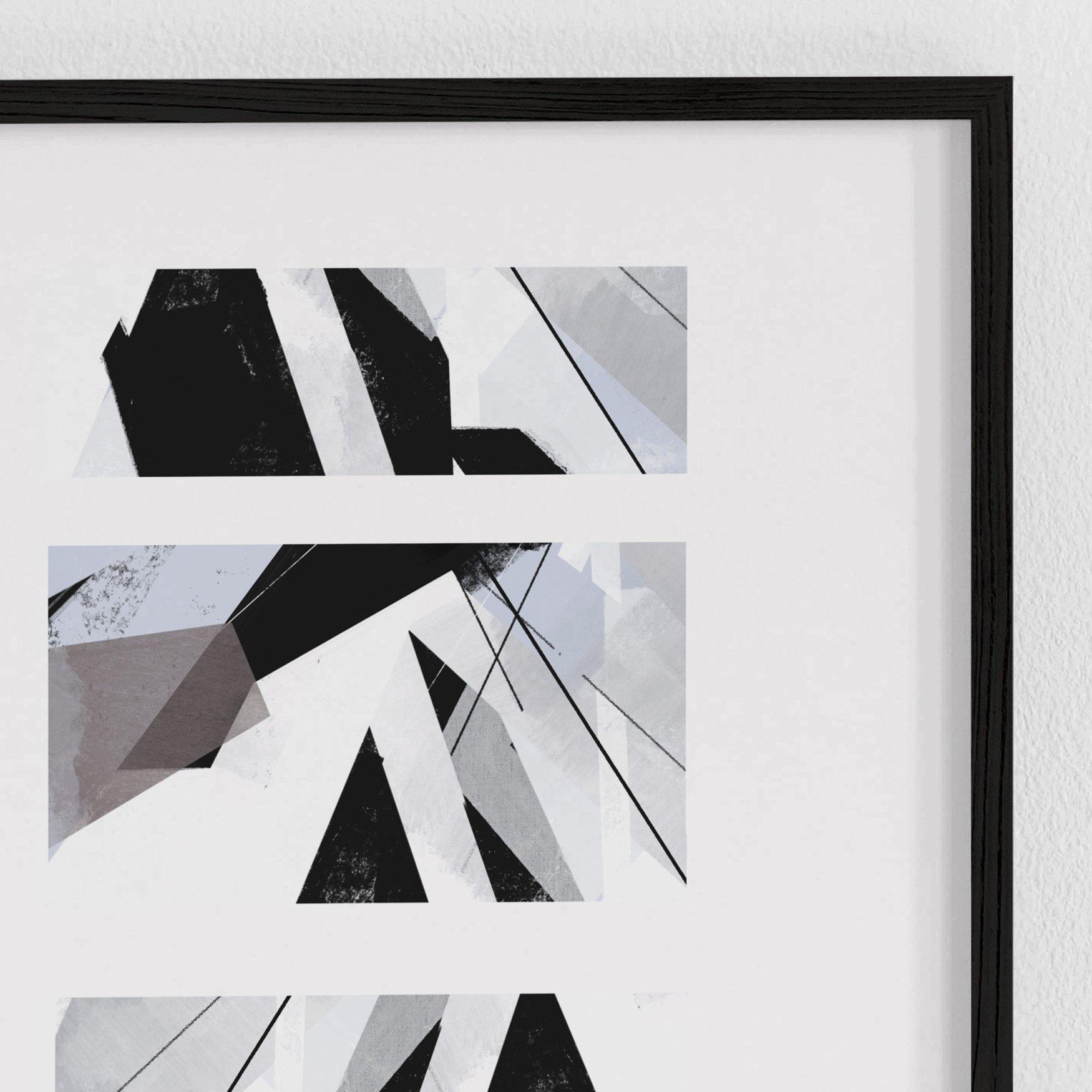 Image of Threshold Art Print