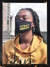 RILLA® Face Mask