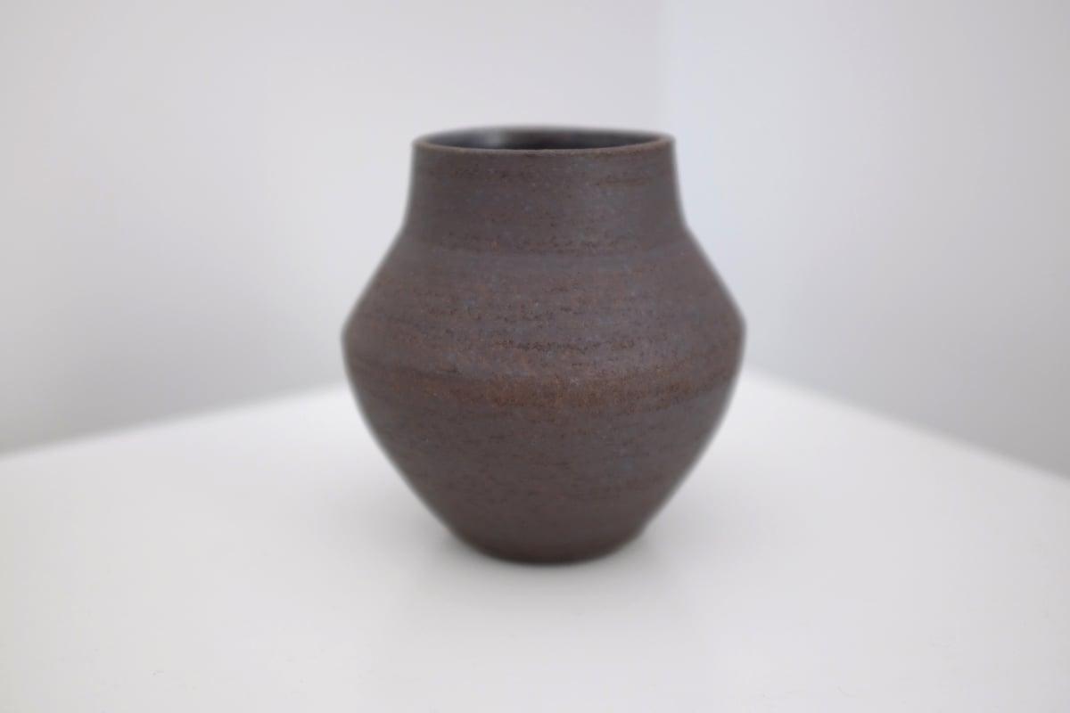 Image of Daou III
