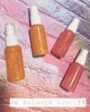 XO Body Shimmer Bundles (Wholesale)