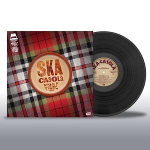 """Image of Mr. Freak Ska """"Ska Casolà"""" Vinil Negre - Edició limitada 125 unitats"""