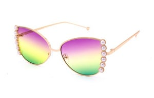 Image of Queen of Pearls Shades