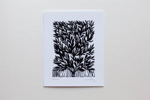 "Image of ""Kindness"" Prints (Assorted Sizes)"