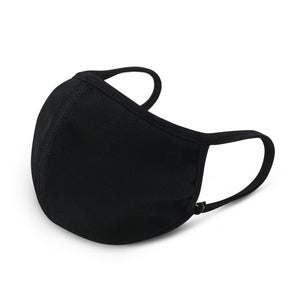 Image of Face Mask (3-Pack)