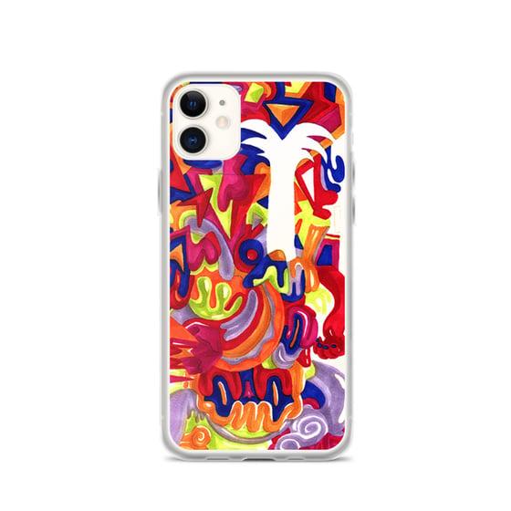 Image of KÜLOURS Phone Case