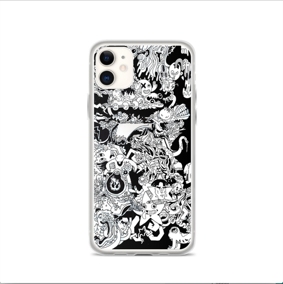 Image of SÜRVIVE Phone Case