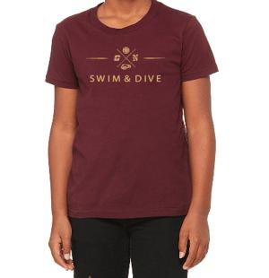 Image of Rails Girls Fan T-Shirt