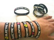 Image of EV Bracelets (2 for 5)