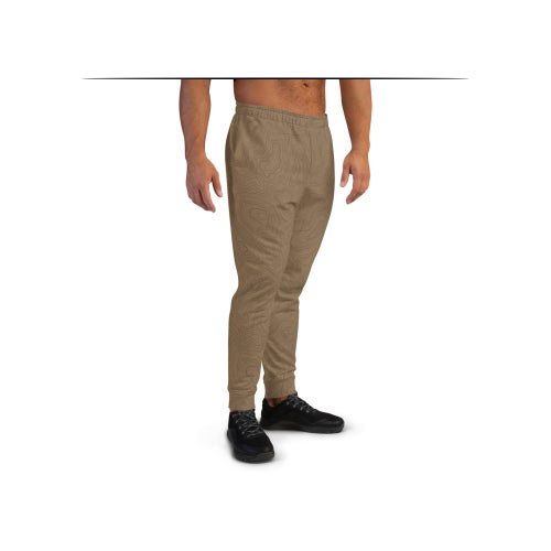 Image of Men's & Women's Range Day Tamography™ Jogger Sweatpants