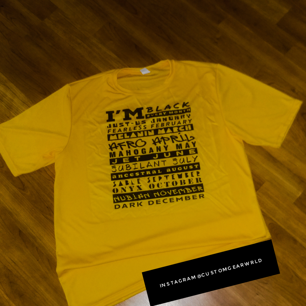 BLK 365 blk\yellow