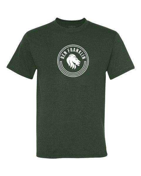 Image of Franklin Athletic Shirt