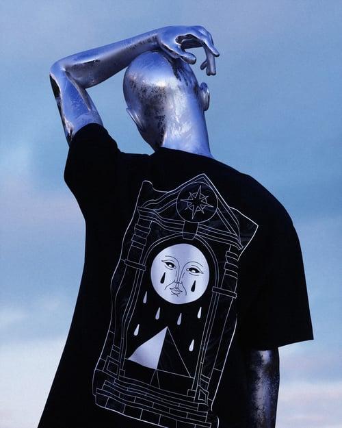 Image of Stargate