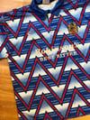 Replica 1993/94 Super League Home Shirt *MINT*