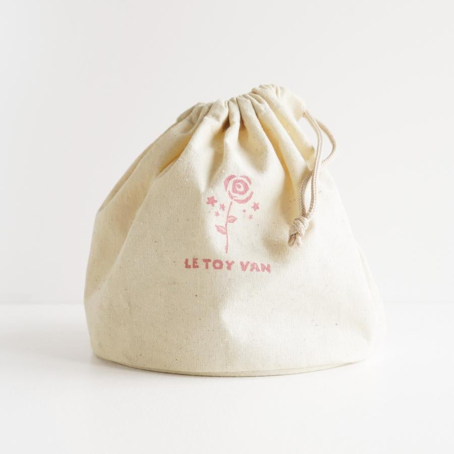 Image of Beauty Bag - DELIVERY END OF OCTOBER