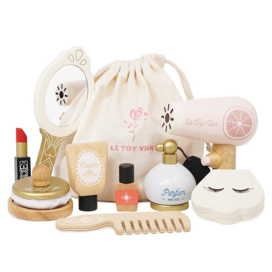 Image of Beauty Bag