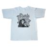 Rastaman Vape t-shirt