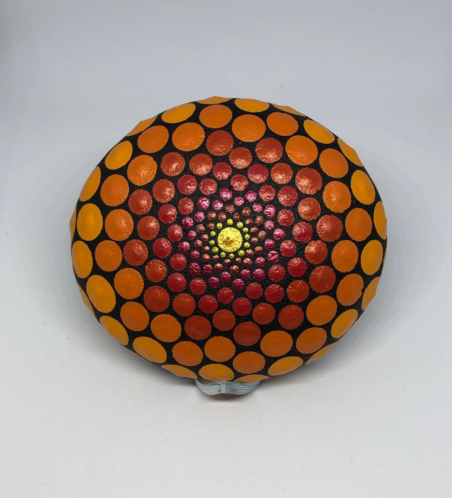 Image of Sunflower 3