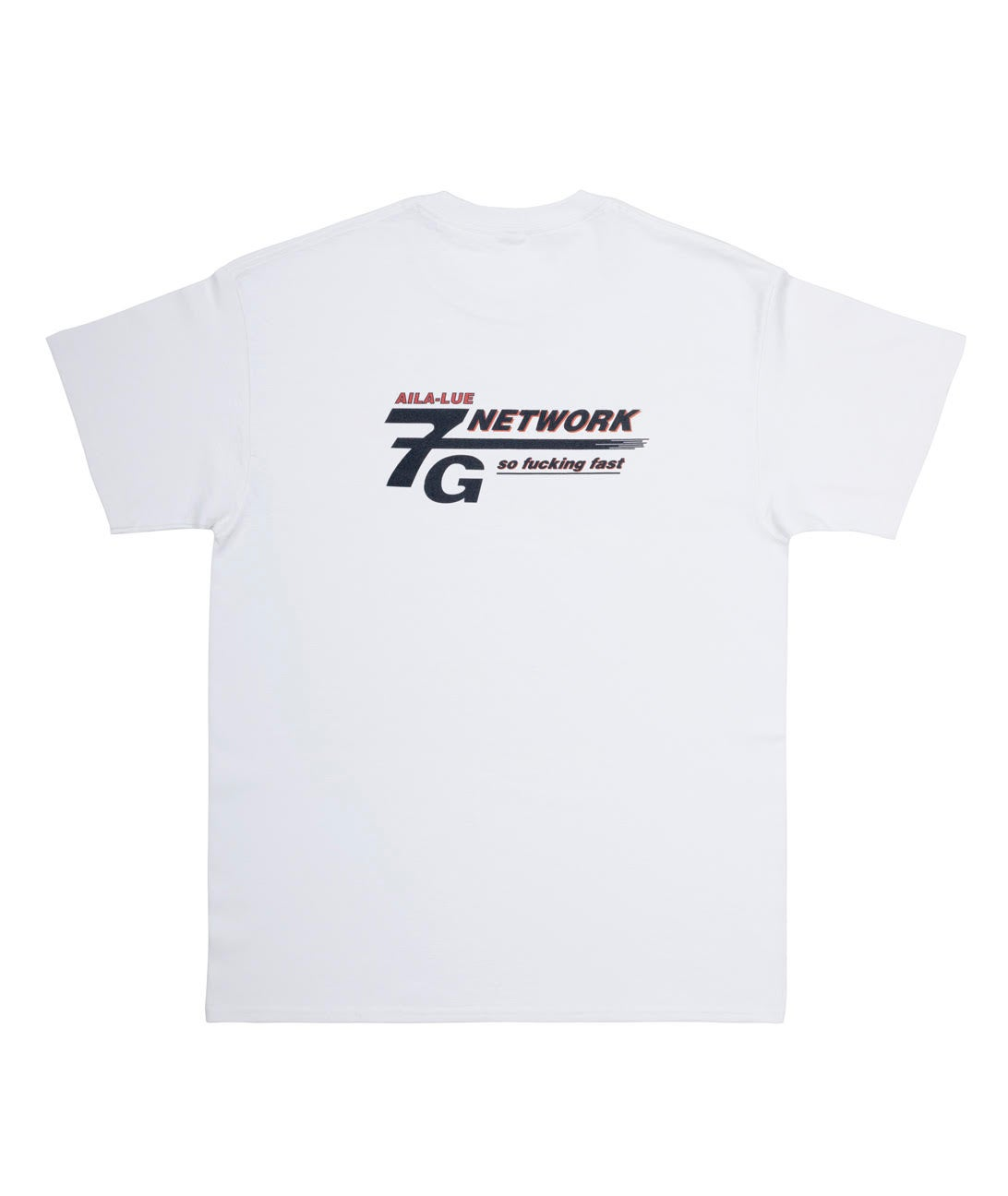 Image of 7G T-SHIRT