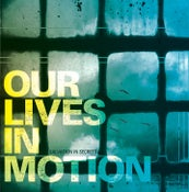 Image of Our Lives In Motion - Salvation In Secrets [EP]