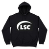 LSC Classic Hoodie