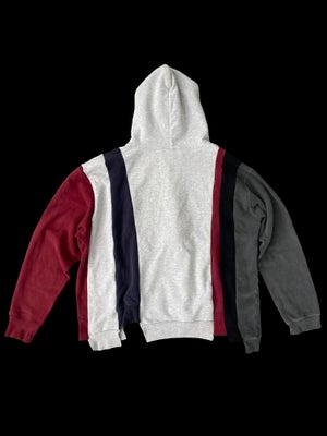 Image of RH RECYCLE  HOODED SWEATSHIRT 002